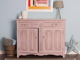 pink painted furniture. Darkwaxwithlilacwine Pink Painted Furniture