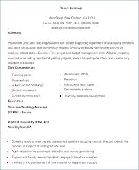 How To Make A Resume For Teacher Resume Layout Com