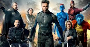 x men days of future past watch streaming online x men days of future past backdrop 1