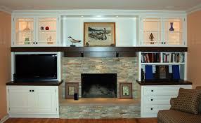 fireplace wall unit ideas electric fireplace wall unit1