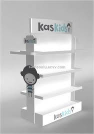 In Store Display Stands POP display stand Craft show stuff Pinterest Pop display 60