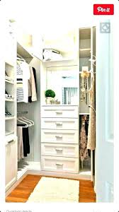 Bedroom Without Closet Bedroom Without Closet Bedroom Closet Without Doors  Bedroom Without Closet Design Ideas Extraordinary . Bedroom Without ...