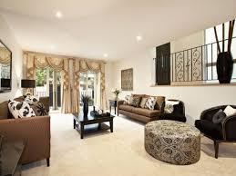 Open Floor Plan Living Room Furniture Arrangement Pvblikcom Patio Layout Decor