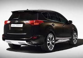 2018 toyota rav4 price.  2018 2018 toyota rav4 rear view to toyota rav4 price