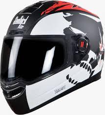 True To Life Studds Helmet Size Chart 2019