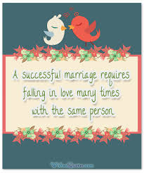 Wedding Wishes Quotes Impressive 48 Inspiring Wedding Wishes And Cards For Couples That Inspire You
