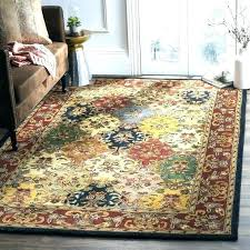 8 round area rug hand tufted area rugs tufted area rugs hand tufted fl contemporary round 8 round area rug