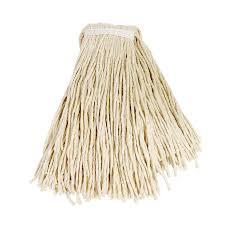 Best Mop For Kitchen Floor Shop Mops At Lowescom