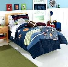 sports bedding boys sports bedding queen mickey mouse sports bedding full size