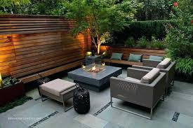 concrete patio furniture clearance inspiring cool patio furniture outdoor furniture ideas s patio for small