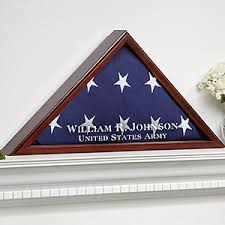 personalized flag display case. Beautiful Personalized Personalized Flag Display Case  American Hero 9164 To Personalization Mall