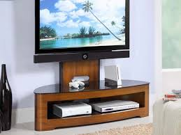 Stylish Tv Stand Designs Most Stylish Rustic And Modern Tv Stand Ideas Tags Tv