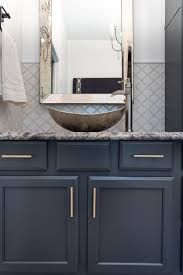 are vessel sinks still in style the