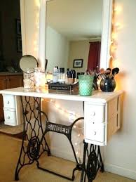 how to build a vanity table vanity table ideas makeup vanity table ideas ultimate home ideas