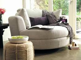 big comfy chair.  Comfy Sectionals Big Comfy Chairs Bedroom Inspirational Astonishing  Sofa Chair Italian Furniture Lounge Designs With On