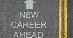 Top 8 Indicators To Help Determine If You Need To Change Jobs
