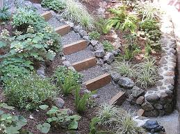 Small Picture Garden Design Garden Design with Garden Landscape Design Planning