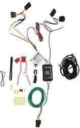 2014 dodge avenger trailer wiring etrailer com 2008 dodge avenger wiring harness at 2008 Dodge Avenger Wiring Harness