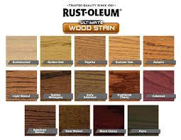 Interior Wood Stain Amyhighton Com