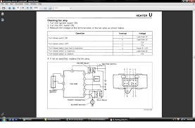 blower motor wiring diagram manual blower image 88 rx7 wiring diagram rx7club com on blower motor wiring diagram manual
