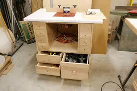 new yankee workshop garage workshop. router table plans new yankee workshop garage f