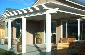 Hip roof patio cover plans Exposed Beam Solid Roof Patio Cover Plans Plans Hip Roof Pergola Ideas Medium Size Pergolas Patio Cover And Thetruthyoualwaysknewcom Solid Roof Patio Cover Plans Full Roof Solid Patio Cover Ca