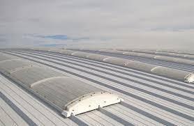 Natural lighting solutions Dark Rooms Zenon Arc Grp Rooflight Ernestholmesinfo Barrel Vault Rooflights Kerb Mounted Natural Lighting Solutions