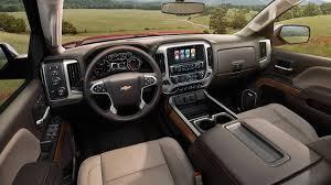 2018 chevrolet 2500 midnight edition.  midnight 2016 chevy silverado 2500 hd  interior for 2018 chevrolet midnight edition v
