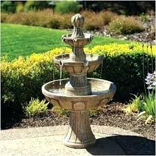 water fountain for garden water fountains for gardens large outdoor water fountains garden fountains to enhance a small garden home water fountains for