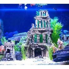 <b>Декорации</b> для аквариумов. Купить в Киеве, цены, описание