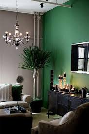 Layering in a Color You Love: From a Hint to a Whole Lot. Green And GreyGreen  Accent WallsGreen ...