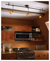 track lighting styles transitional. Track Lighting Styles Transitional N