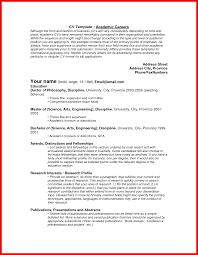 100 Resume Template Graduate Essay Music Resume Template