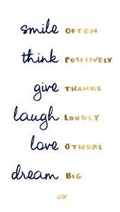30 Inspiring <b>Smile</b> Quotes | Words, <b>Inspirational</b> quotes, <b>Smile</b> quotes