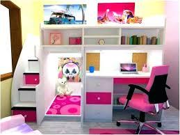 loft beds with desk ikea loft bed with desk loft bed with desk underneath white loft loft beds with desk ikea