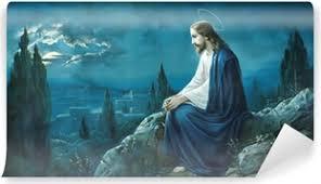 Znalezione obrazy dla zapytania JEZUS tapety religijne