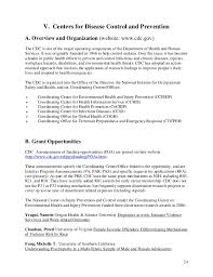 custom dissertation methodology ghostwriter sites uk best speech essay speeches essay example essay writing speech sample resume genius us sharing our practice and