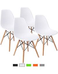 dining bistro cafe side chairs remended for you 72 99