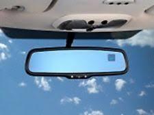 mopar car truck towing hauling mopar 82210875ab towing mirror