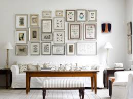 Home Decor Websites Make Your House A Home With These Top Decor Websites