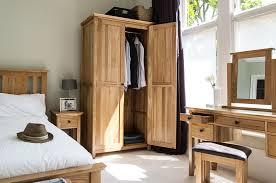 Lamp Tables For Bedroom Artisan Rustic Oak 1 Drawer Lamp Table Hampshire Furniture