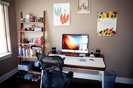 work for the home office. check it out work for the home office