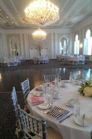 berkeley oceanfront hotel weddings get s for jersey s wedding venues in asbury park