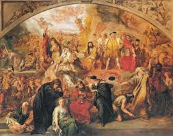 best images about shakespeare the merchant of as more time passes by more knowledge about shakespeare is revealed image