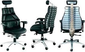 Siege bureau confortable bureau chaise | Meteosite