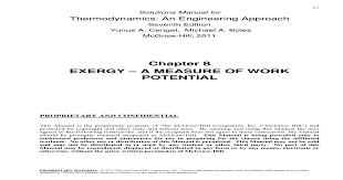 Thermo 7e SM Chap08-1 - [PDF Document]