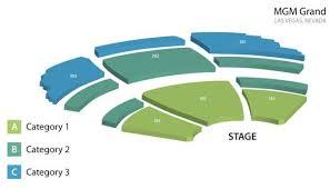 Ka Cirque Du Soleil Discount Tickets Lasvegashowto Com