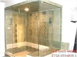 houston shower doors shower door shower doors in a comfortable custom showers shower doors in a houston shower doors shower doors a glass