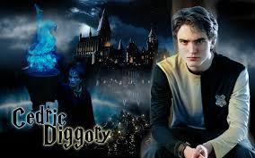 Biography Robert Pattinson - MizTia Respect