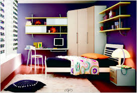 Modern Bedroom For Couples Download Spectacular Idea Romantic Bedroom Wall Decor Ideas